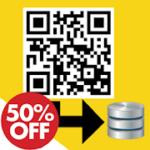 QR Code & Barcode System Pro v 31.0 APK