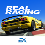 Real Racing 3 v 7.6.0 hack mod apk (free shopping)