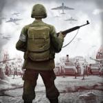 SIEGE: World War II v 1.15.76 Hack MOD APK (Energy)