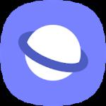 Samsung Internet Browser v 10.2.00.38 APK