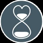 SaveMyTime Time Tracker Premium v 3.2.6  APK