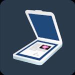 Simple Scan Pro PDF scanner v 4.0.4 APK Paid