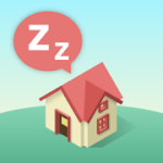 SleepTown Premium v 3.2.0 APK