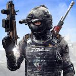 Sniper Strike – FPS 3D Shooting Game v 4.702 Hack MOD APK (Unlimited Ammo)