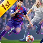 Soccer Star 2020 Top Leagues Play the SOCCER game v 2.1.10 hack mod apk (Free Shopping)