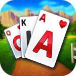 Solitaire – Grand Harvest – Tripeaks v 1.48.0 apk + hack mod (Money)