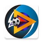 TV Movil Sports v 1.0 APK Ad Free
