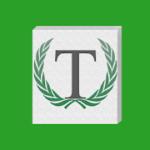 Tabula Dictionnaire latin v 2.7 APK Paid