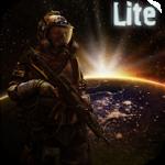 The Sun Evaluation Post-apocalypse action shooter v 2.3.8 hack mod apk (money)