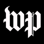 The Washington Post v 4.25.1 APK Subscribed