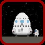 Tiny Space Program v 1.1.235 hack mod apk (money)