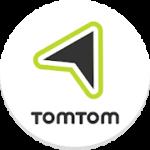 TomTom Navigation v 1.5.3 APK
