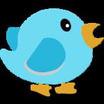 TwitPane for Twitter Premium v 11.6.3 APK