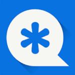 Vault Hide Pics & Videos, App Lock, Free Backup Premium v 6.9.02.22 APK