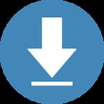 Video Downloader Ultimate v 1.12 APK Paid