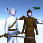 Winter War v 0.46 apk (full version)
