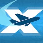 X-Plane Flight Simulator v 11.0.3 apk + hack mod (Unlocked)