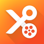 YouCut Video Editor & Video Maker, No Watermark Pro v 1.330.81 APK