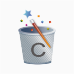 1Tap Cleaner Pro clear cache, history log v 3.65 APK Paid