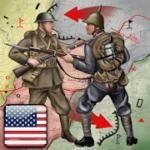 20th century – alternative history v 1.0.23 Hack MOD APK (Money / Unlocked)