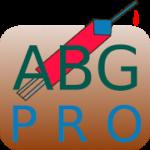 ABG Pro v 1.6.4 APK Paid
