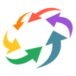 Ace Stream Media v 3.1.51.4 APK AdFree