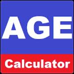 Age Calculator v 9.10.17.29 APK Mod Ads- Free