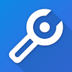 All-In-One Toolbox Cleaner, More Storage & Speed Pro 8.1.5.8.8 APK Mod