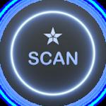 Anti Spy & Spyware Scanner Pro v 1.0.8 APK