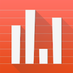 App Usage Manage Track Usage Pro v 4.89 APK