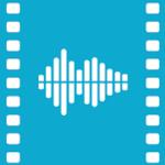 AudioFix For Videos Video Volume Booster EQ Pro v 1.84 APK