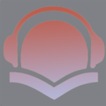 Audiobooks online v 1.42 APK AdFree