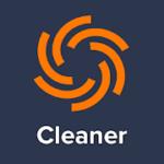 Avast Cleanup & Boost, Phone Cleaner, Optimizer Pro v 4.19.0 APK Mod