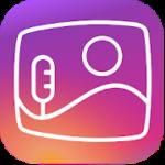 BIGVU teleprompter video editor & caption maker Premium v 1.1.5 APK