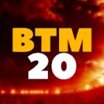 Be the Manager 2020 – Football Manager v 0.4.2 hack mod apk (Money)