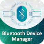 Bluetooth Multiple Device Manager Premium v 2.1 APK