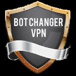 Bot Changer VPN Free VPN Proxy & Wi-Fi Security Pro v 2.1.6 APK Mod