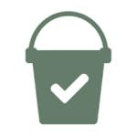 Buckist Best Bucket List App Premium v 2.3.5 APK