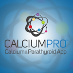 Calcium Pro v 1.7.3 APK