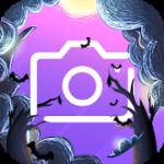 Camera for S9 Galaxy S9 Camera 4K Premium v 3.0.9 APK