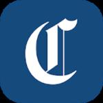 Chicago Tribune v 5.2 APK Subscribed