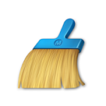Clean Master Antivirus, Applock & Cleaner v 7.3.5 b70356003 APK