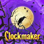 Clockmaker v 45.376.0 hack mod apk (Money)