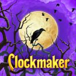 Clockmaker v 45.376.0 hack mod apk (Money)