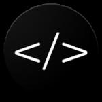Codenza Pro v 2.7 APK Paid