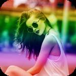 Color Effect Photo Editor Premium v 3.1 APK