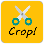 Crop My Pic Simple crop and resize image v 1.1 APK PRO