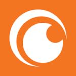 Crunchyroll v 2.5.1 APK Unlocked