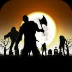 DEAD TARGET Zombie v 1.0 hack mod apk (Money)