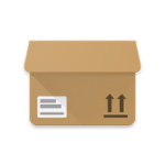 Deliveries Package Tracker Pro v 5.7 APK
